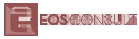 EOS Consult